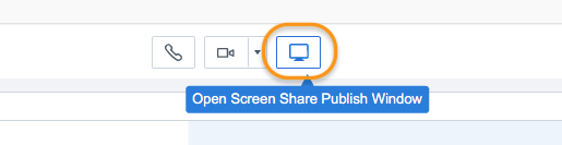 screenshareicon.png